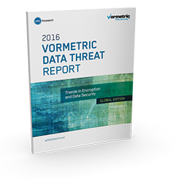 2016-data-threat-report