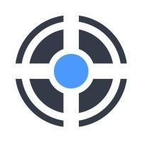 ITsMine Logo
